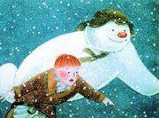 snowman_184