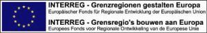 foerderhinweis_deutschland-nederland__farbe__400