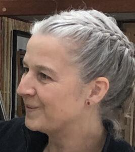 Eleonore Polman