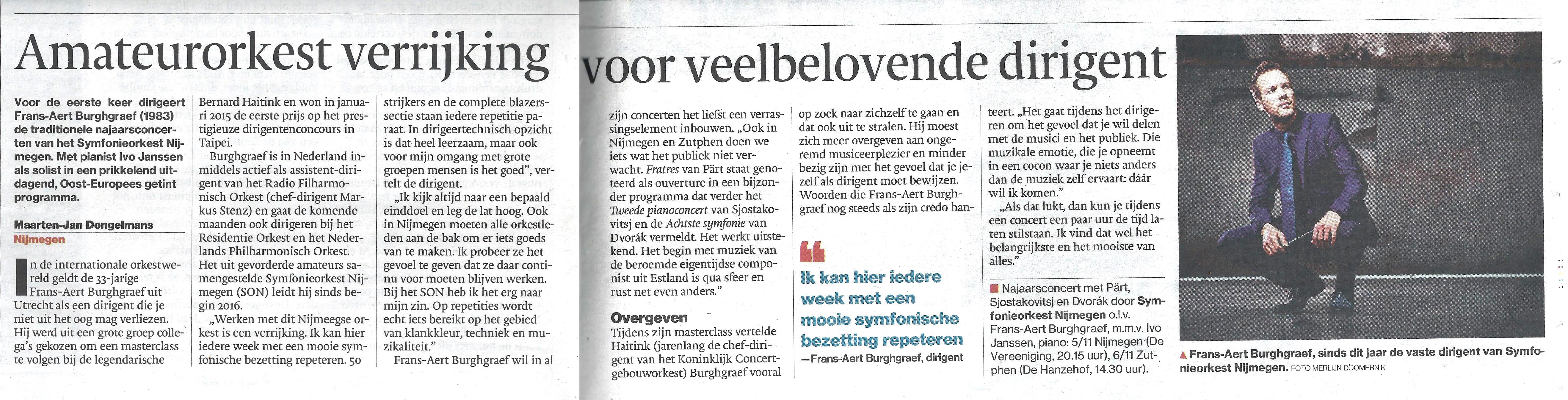 interview-frans-aert-burghgraef-de-gelderlander-3-11-2016-2