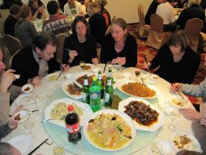 Vandaag eten we Chinees (10)