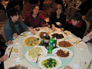 Vandaag eten we Chinees (11)