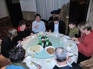 Vandaag eten we Chinees (12)