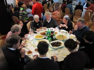 Vandaag eten we Chinees (4)