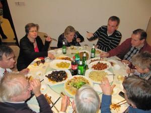 Vandaag eten we Chinees (6)