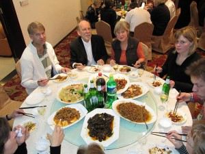 Vandaag eten we Chinees (7)