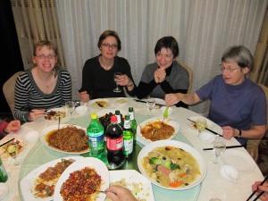 Vandaag eten we Chinees (8)