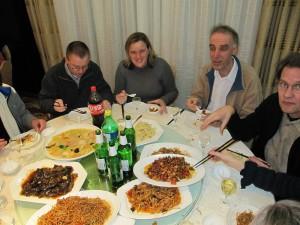 Vandaag eten we Chinees (9)