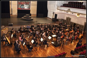 Faust15Nov2011-047