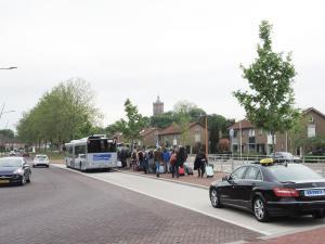 Arie van Hoek - 2019052800